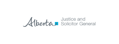 Alberta Justice and Solicitor General