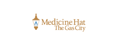 City of Medicine Hat