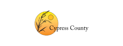Cypress County