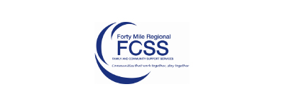 Forty Mile FCSS