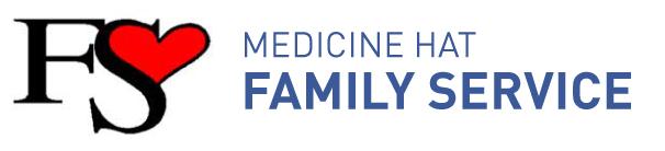 Medicine Hat Family Service